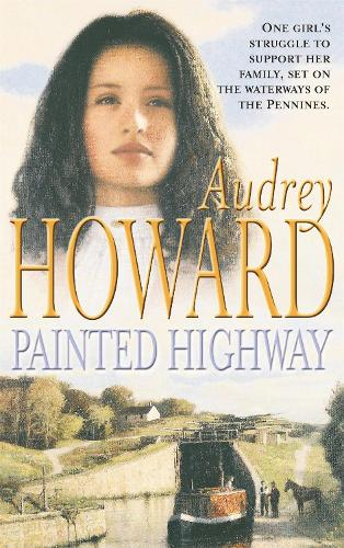 Painted Highway (Paperback)
