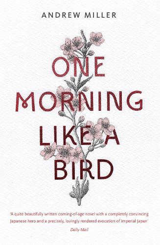 One Morning Like a Bird (Paperback)