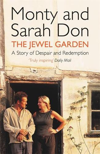 The Jewel Garden (Paperback)