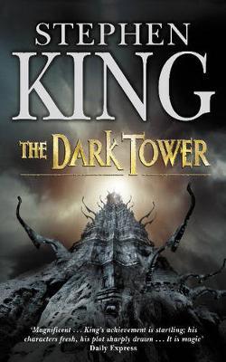 The Dark Tower: Dark Tower v. 7 (Paperback)