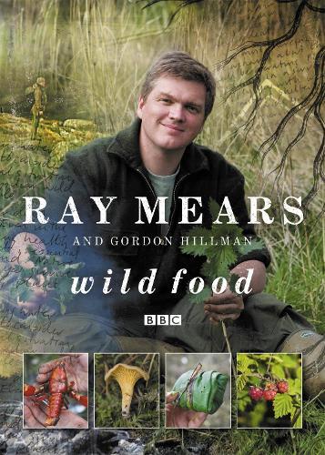 Wild Food (Paperback)