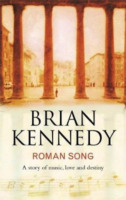 Roman Song (Paperback)