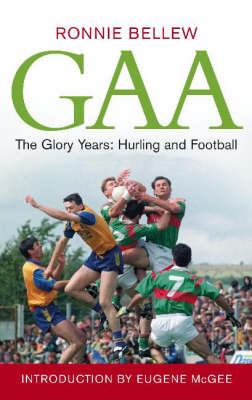 GAA The Glory Years: Hurling and Football 1990-2005 (Paperback)