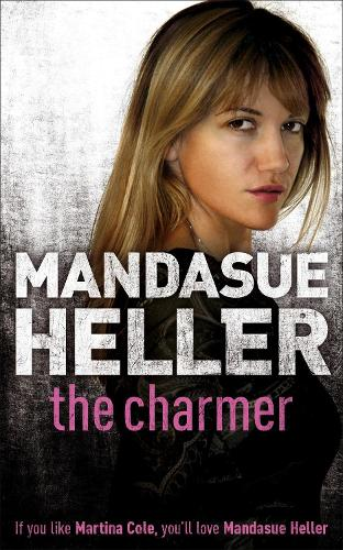 The Charmer (Paperback)