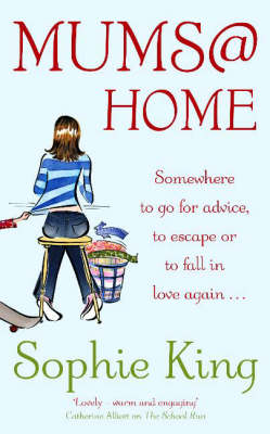 Mums@Home (Paperback)
