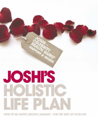 Joshi's Total Health: For Life (Paperback)