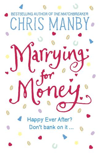 Marrying for Money (Paperback)
