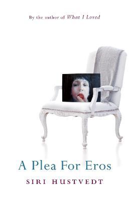 A Plea For Eros (Paperback)