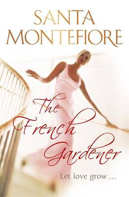 The French Gardener (Paperback)