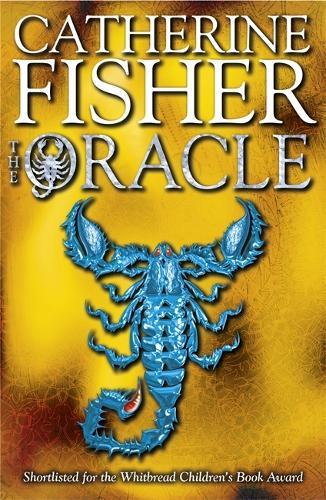 The Oracle Sequence: The Oracle - The Oracle Sequence (Paperback)