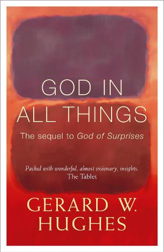 God in All Things (Paperback)