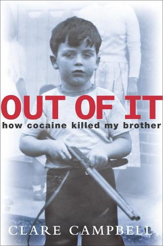 Out Of It (Paperback)