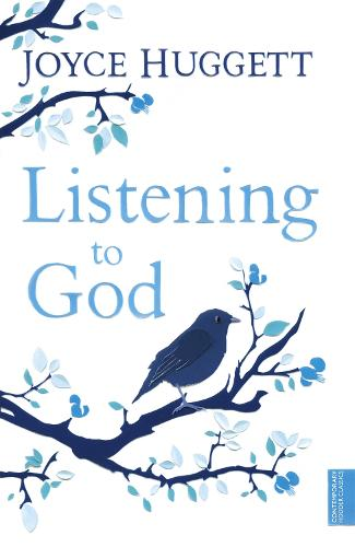 Listening To God (Paperback)