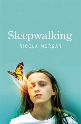 Sleepwalking (Paperback)