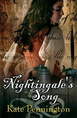 Nightingale's Song (Paperback)