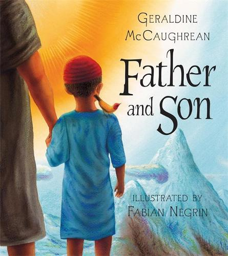 Father and Son (Paperback)