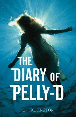 The Diary of Pelly D (Paperback)