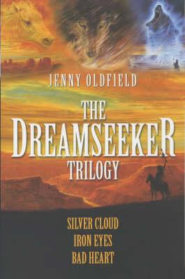 The Dreamseeker Trilogy (Paperback)