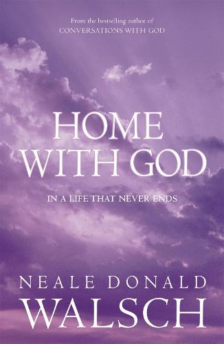 Home with God (Paperback)