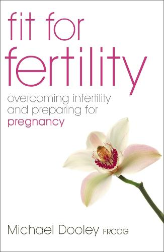 Fit For Fertility (Paperback)