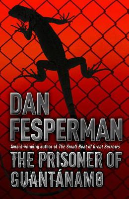 Prisoner of Guantanamo (Paperback)