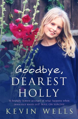 Goodbye, Dearest Holly (Paperback)