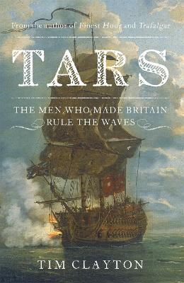 Tars (Paperback)