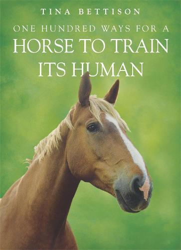One Hundred ways For a Horse To Train Its Human (Paperback)