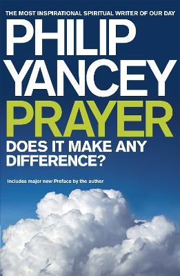 Prayer. (Paperback)