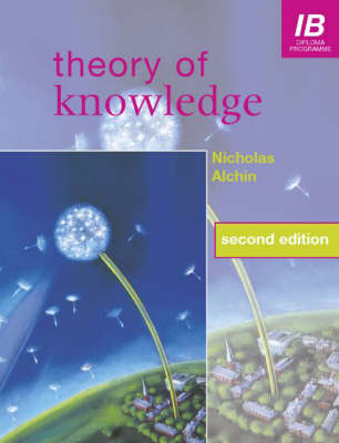 Theory of Knowledge: Student's Book (Paperback)