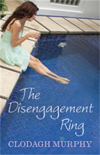 The Disengagement Ring (Paperback)