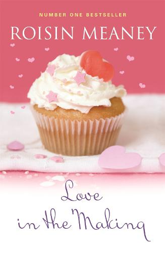 Love in the Making (Paperback)