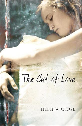 The Cut of Love (Paperback)