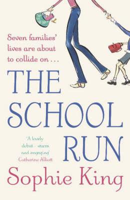 The School Run (Paperback)