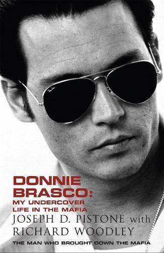 Donnie Brasco (Paperback)