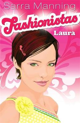 Laura: Book 1 - Fashionistas 1 (Paperback)