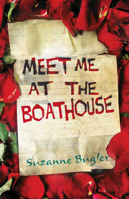 Meet Me at the Boathouse (Paperback)