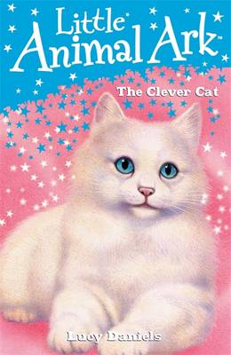 5: The Clever Cat (Paperback)