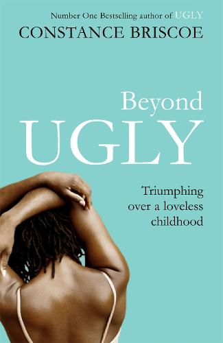 Beyond Ugly (Paperback)