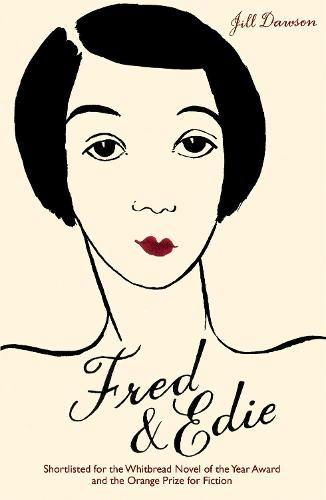 Fred and Edie (Paperback)