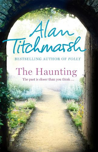 The Haunting (Paperback)