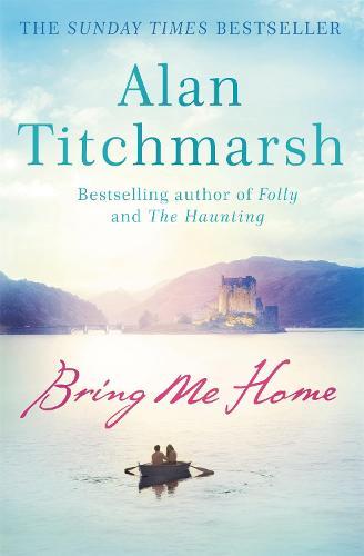 Bring Me Home (Paperback)