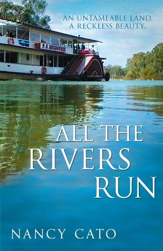 All the Rivers Run (Paperback)
