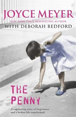 The Penny (Paperback)