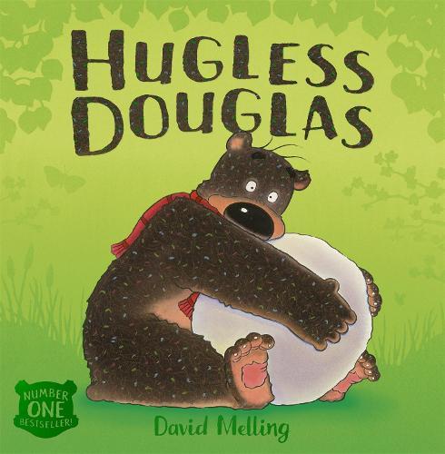 Hugless Douglas - Hugless Douglas (Paperback)