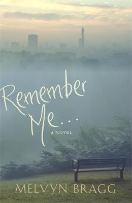 Remember Me... (Hardback)