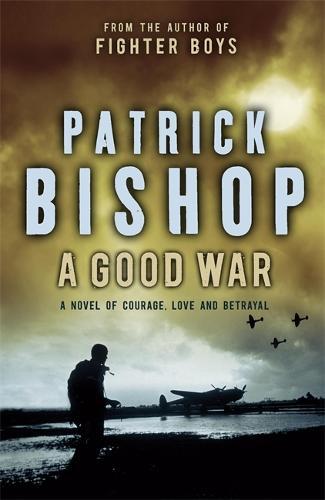 A Good War (Hardback)