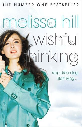 Wishful Thinking (Paperback)