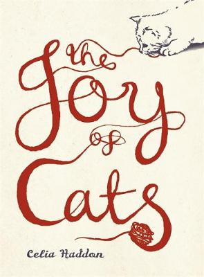 The Joy of Cats (Hardback)