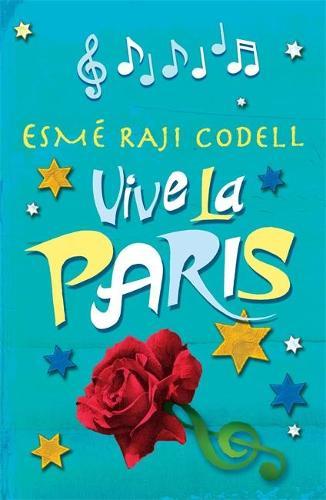 Vive La Paris (Paperback)